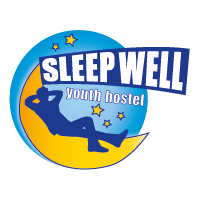 "Auberge de jeunesse ""Sleep Well"""